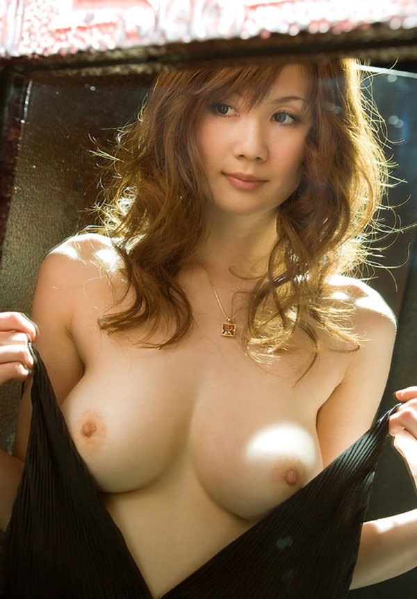 美巨乳25