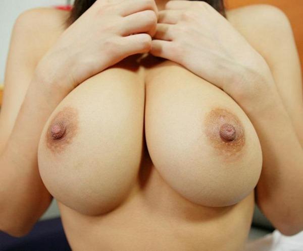 乳寄せ26
