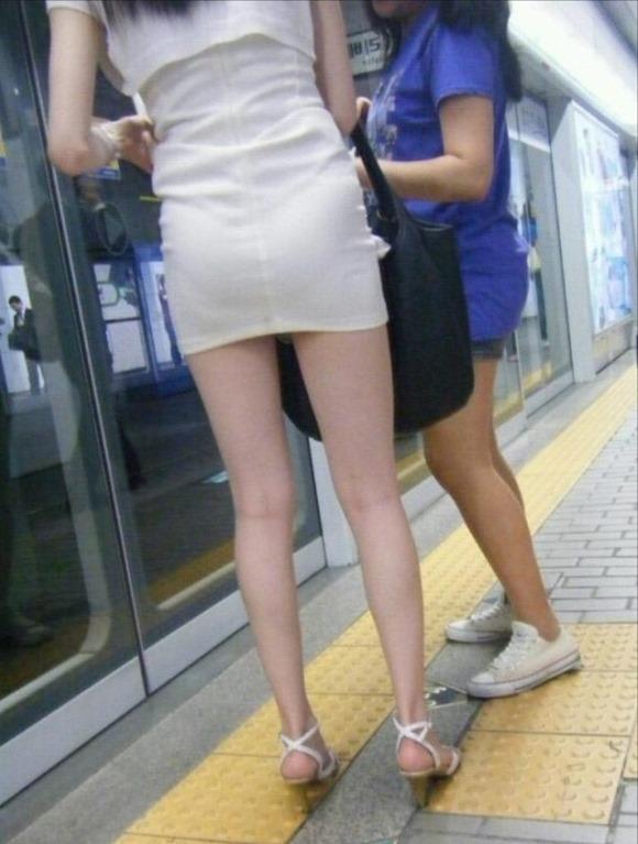 韓国娘26