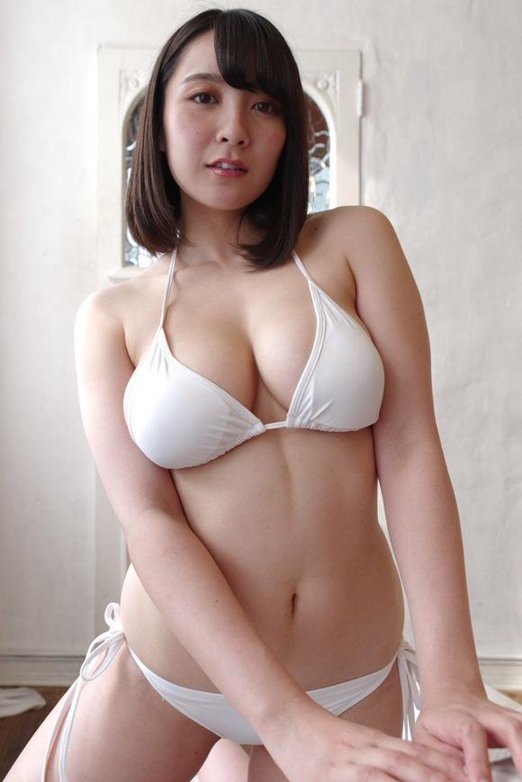紺野栞27