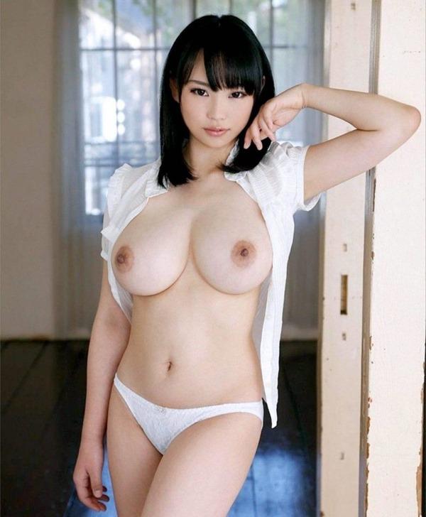 美巨乳27