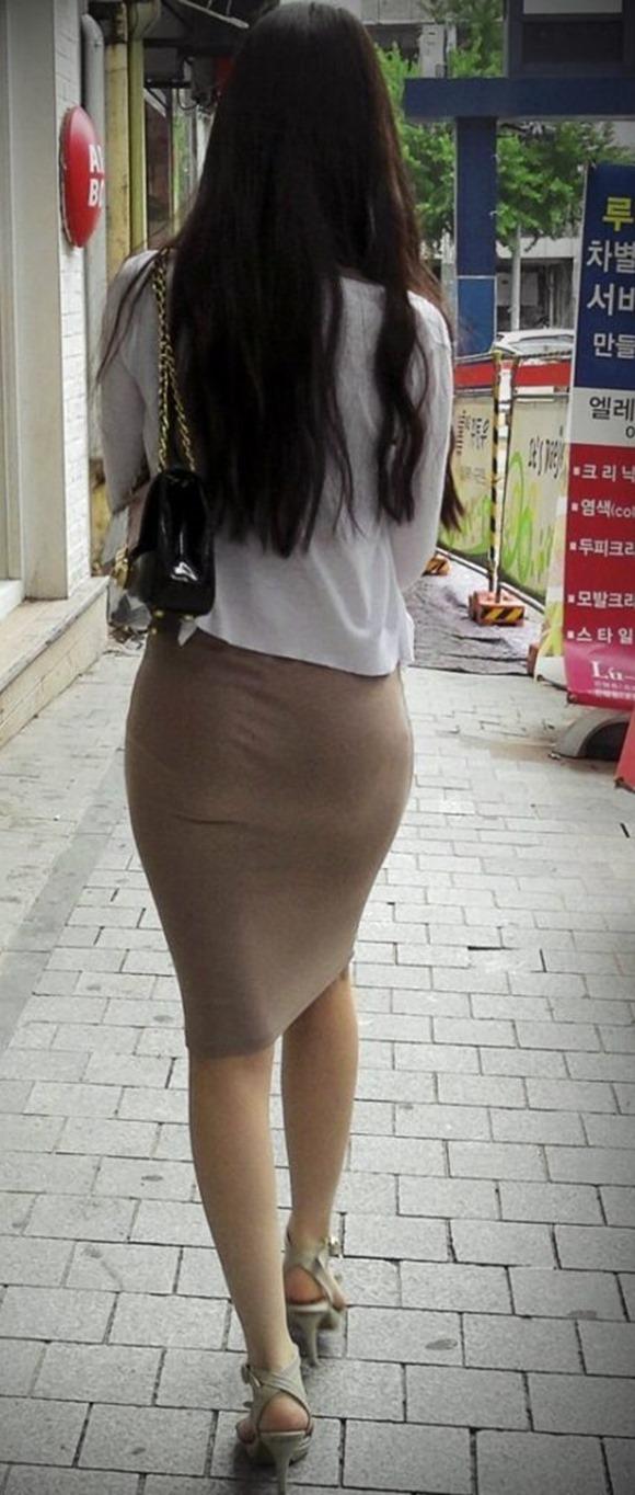 韓国娘28
