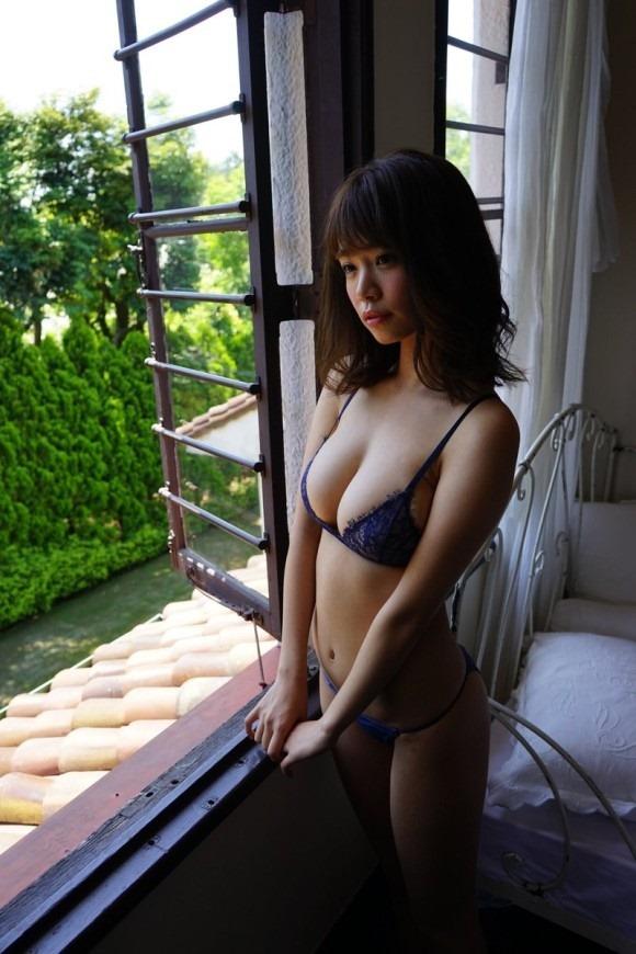 菜乃花29