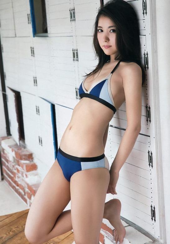 石川恋33