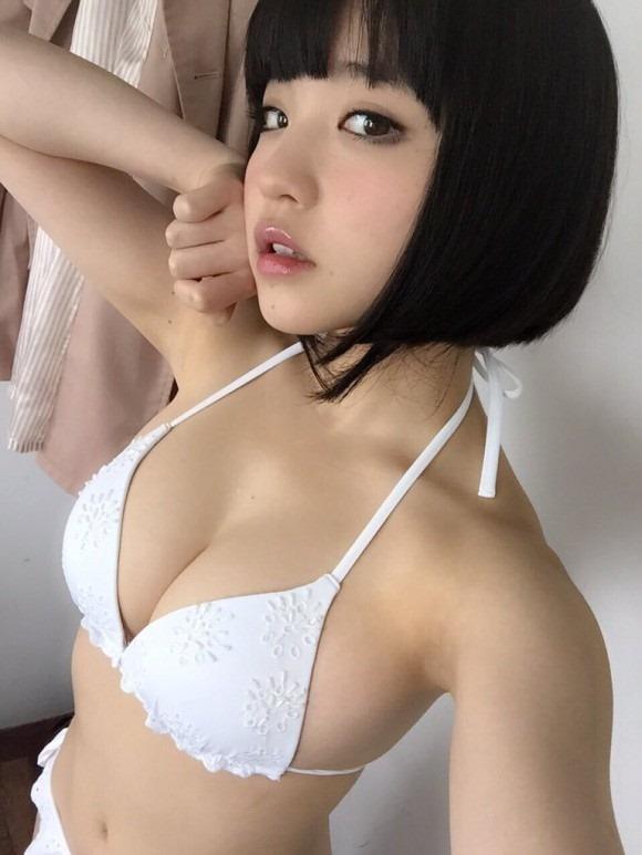 根本凪37