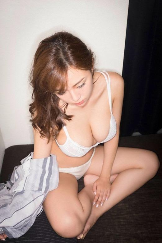 篠崎愛43