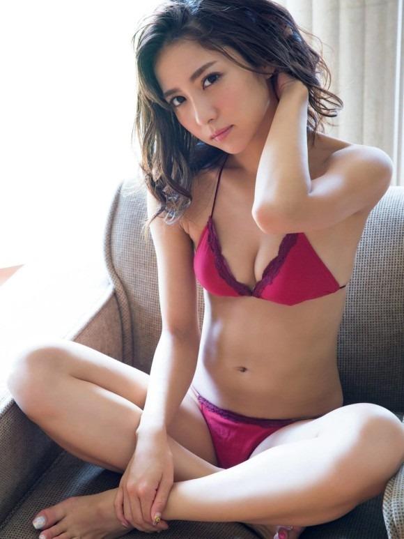 石川恋47