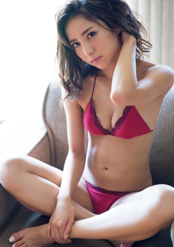 石川恋51