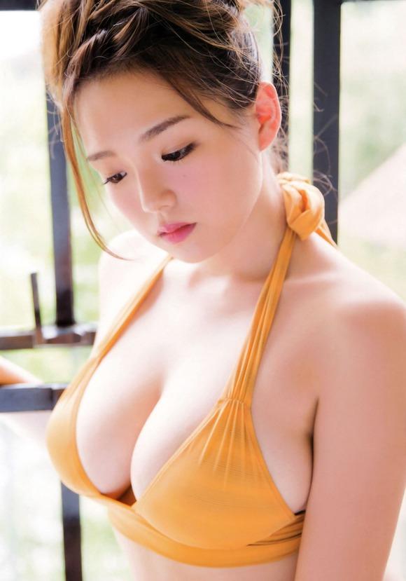 篠崎愛56