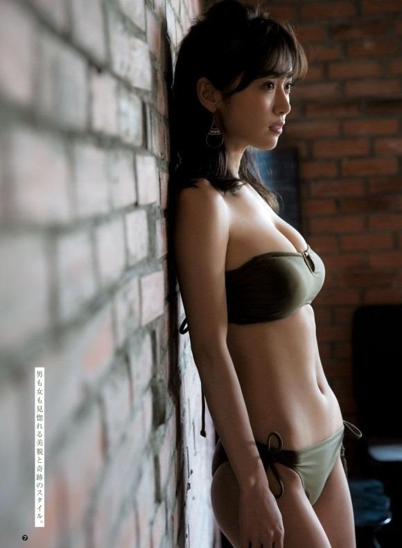 泉里香(28)12