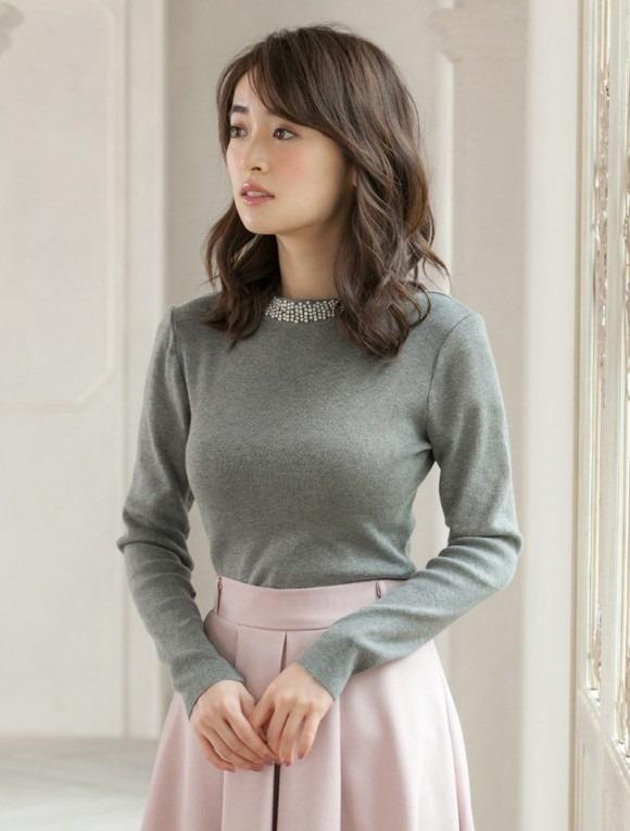 泉里香(28)18