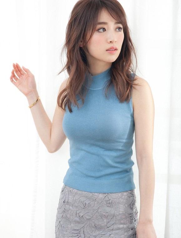 泉里香(28)19