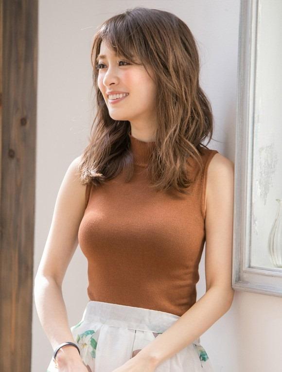 泉里香(28)20