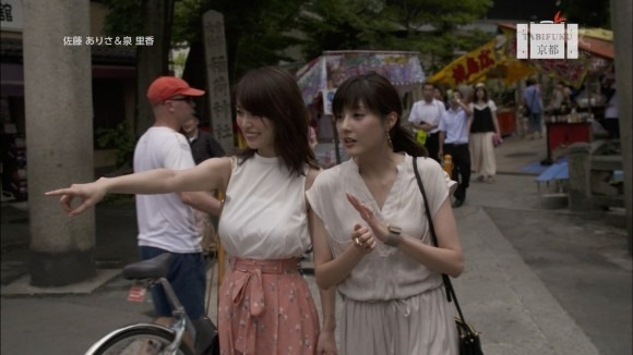 泉里香(28)4