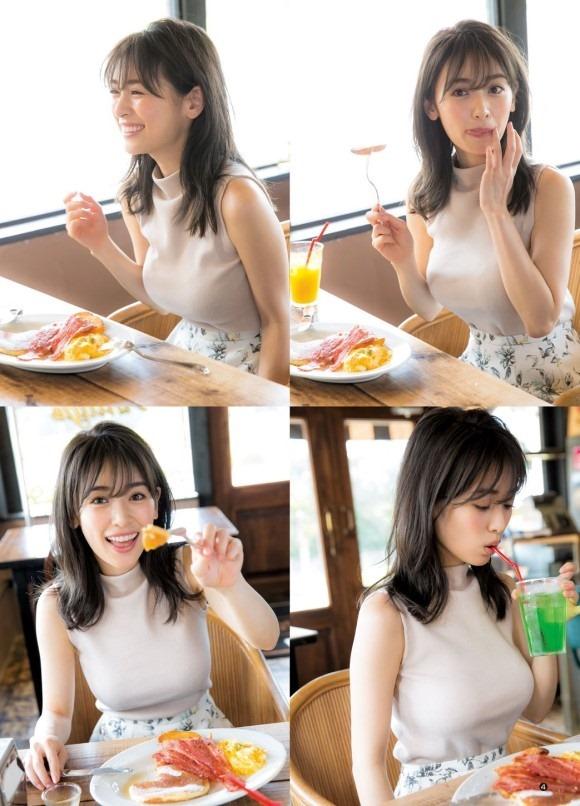 泉里香(28)8