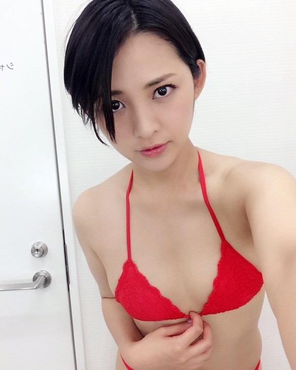 鈴木咲(29)19