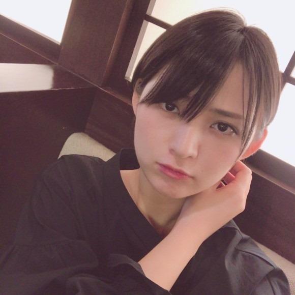 鈴木咲(29)30