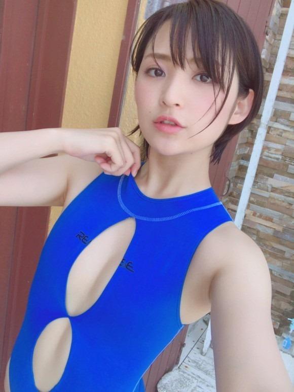 鈴木咲(29)6