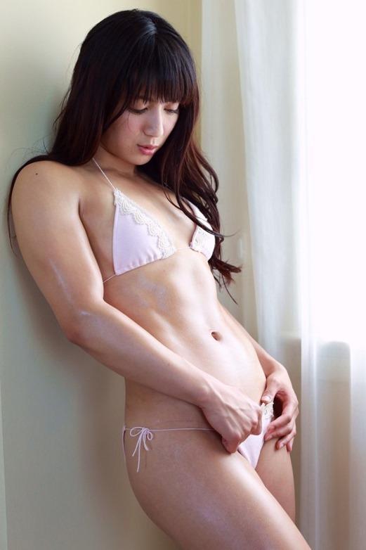 才木玲佳10