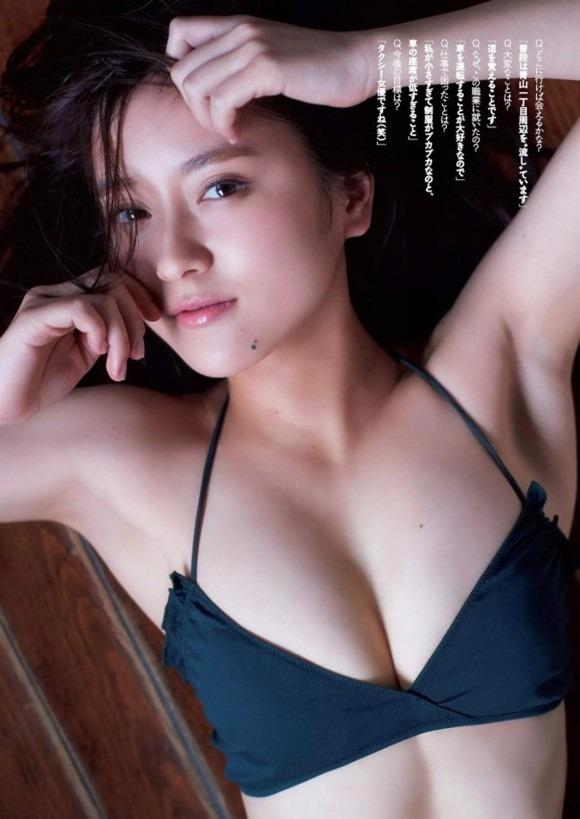 生田佳那10