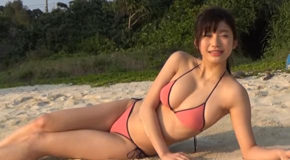 小倉優香11
