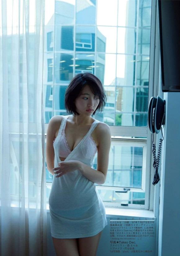 武田玲奈11