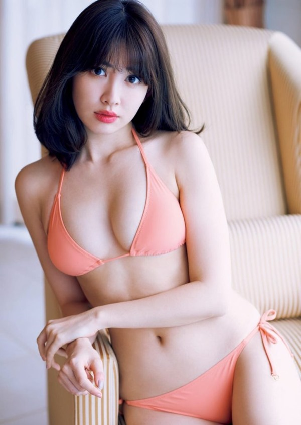 小嶋陽菜11