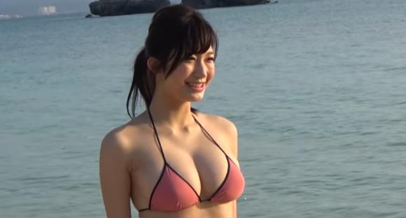 小倉優香12