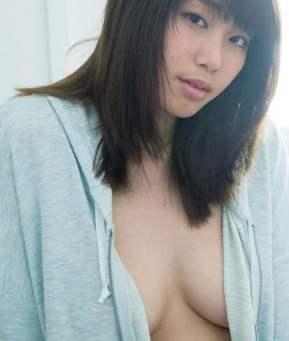 稲村亜美12