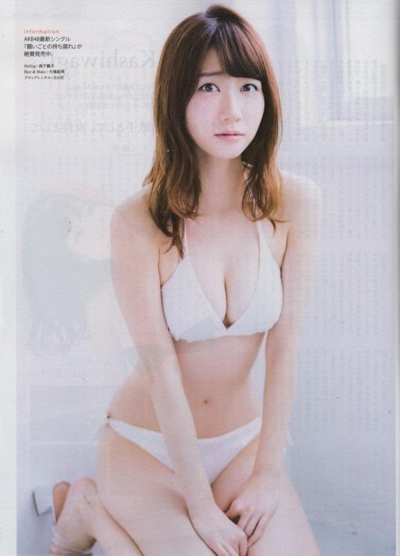 ぬきりん12