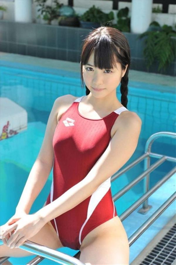 競泳水着13