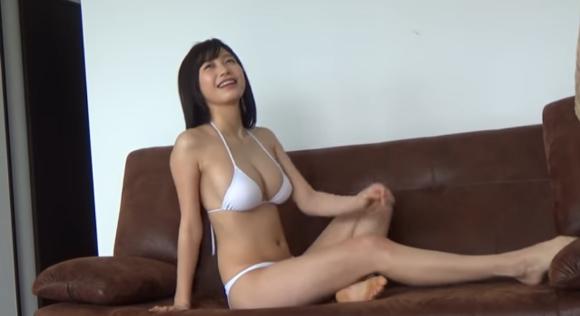 小倉優香14