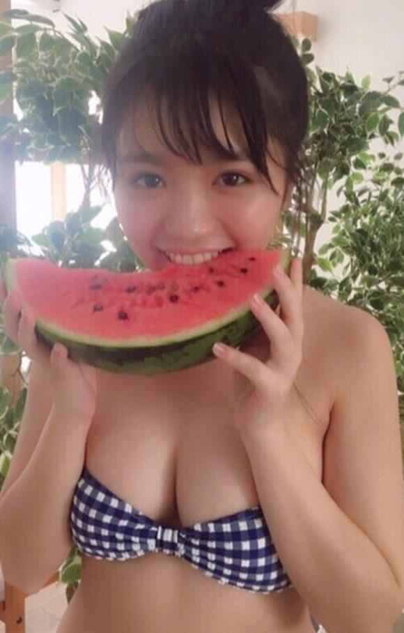 大原優乃15