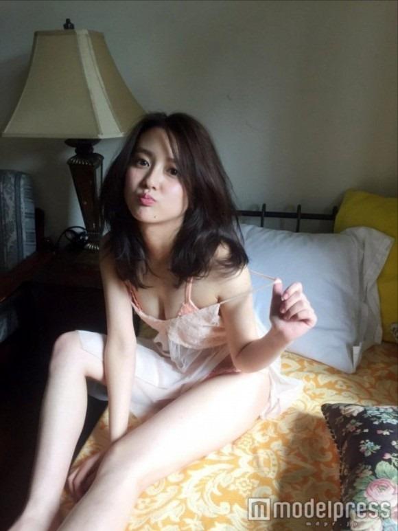 生田佳那15