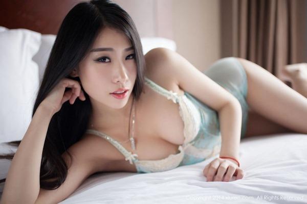 台湾美人15