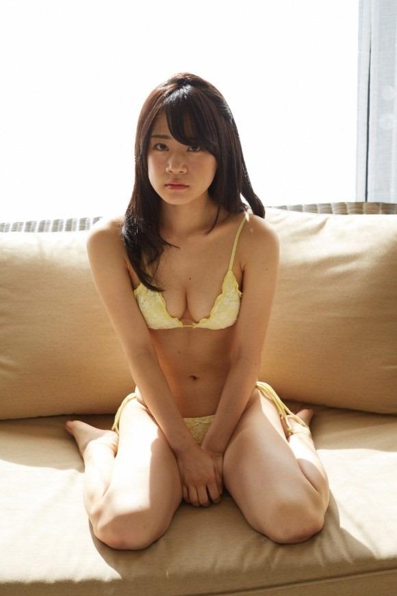 菅井美沙16