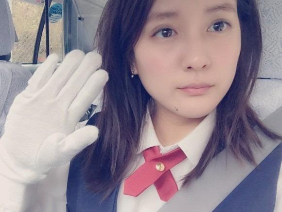生田佳那16