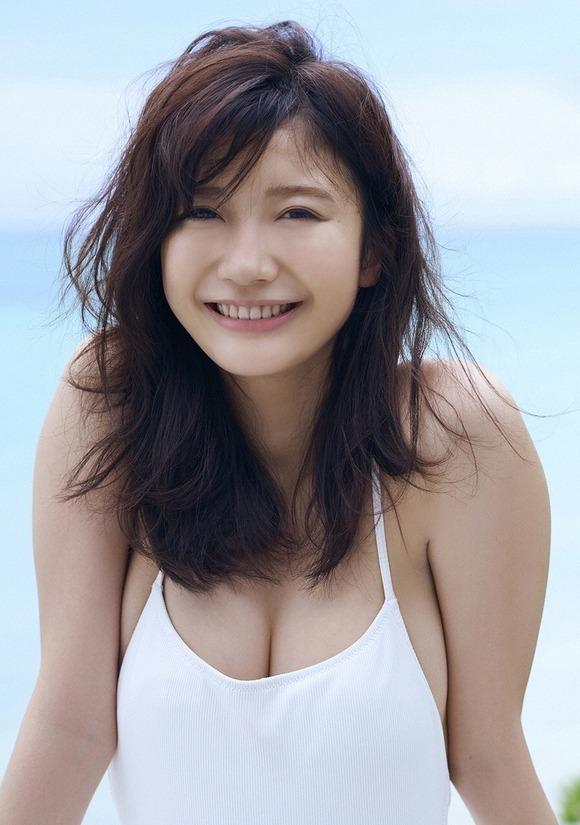 小倉優香17