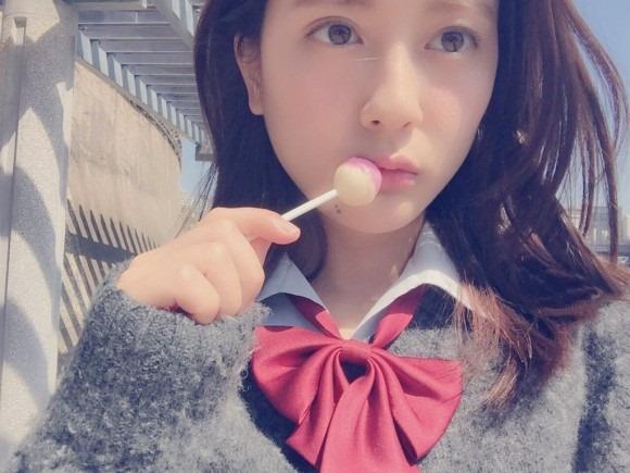 生田佳那17