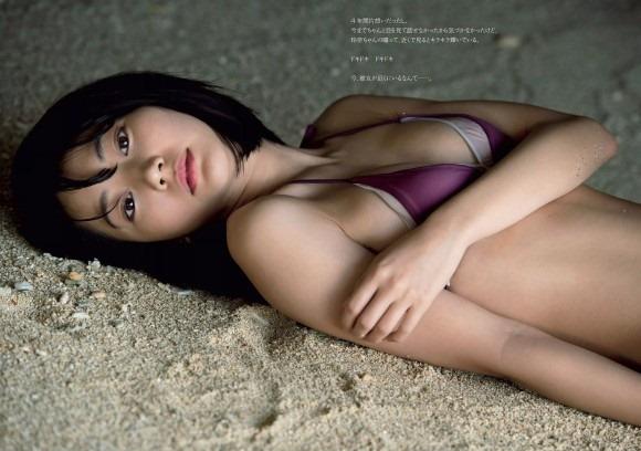 武田玲奈18