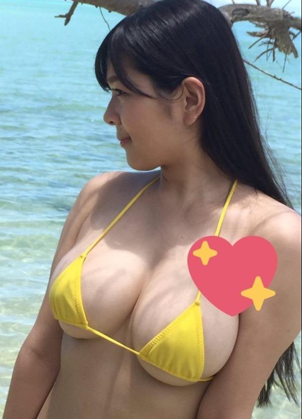 松川悠菜18