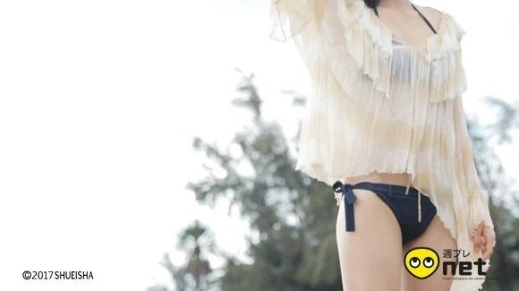 小倉優香19