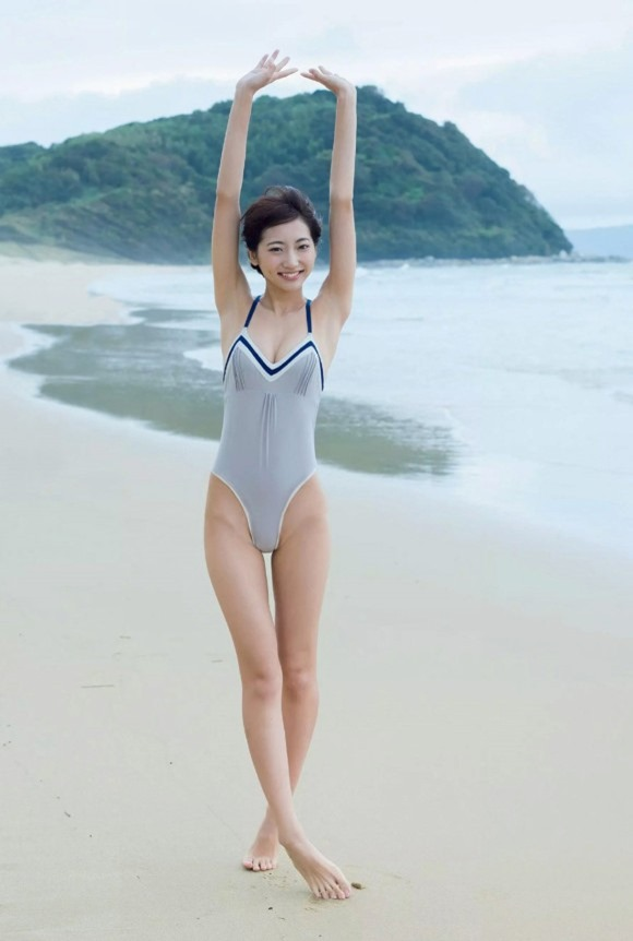 武田玲奈1