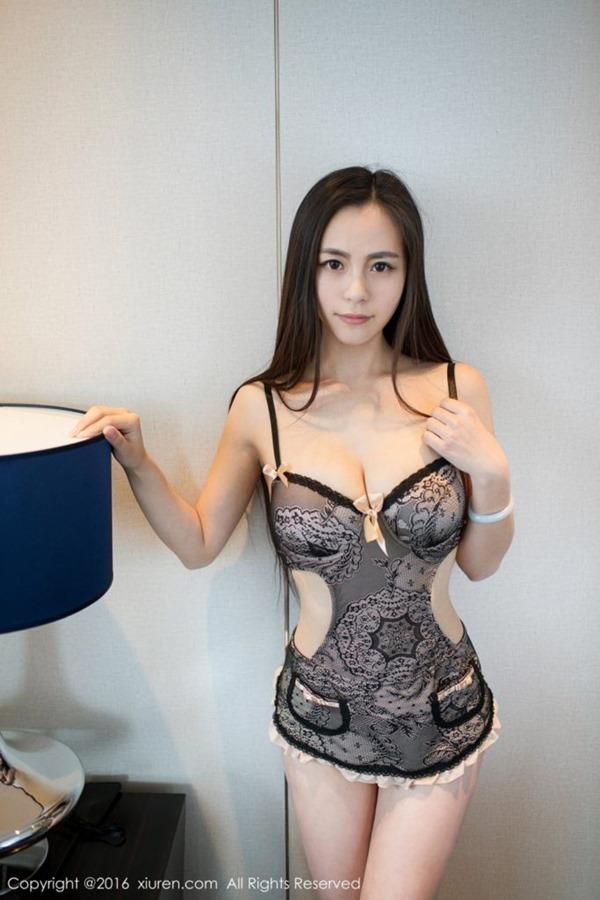 台湾美人1