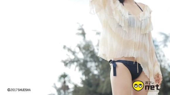 小倉優香20