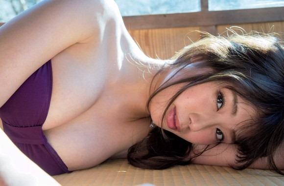 稲村亜美21