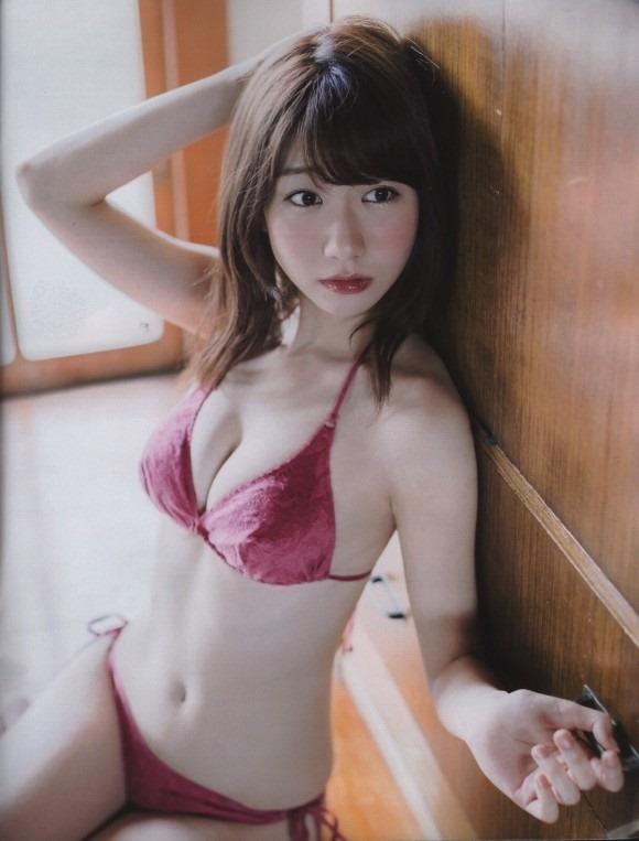 ぬきりん21