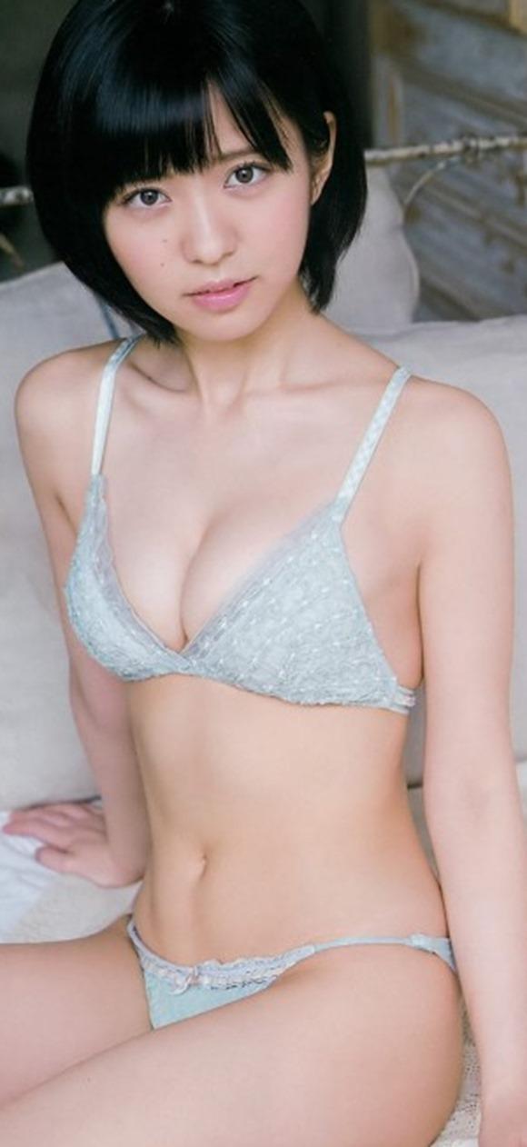 朝倉ゆり21
