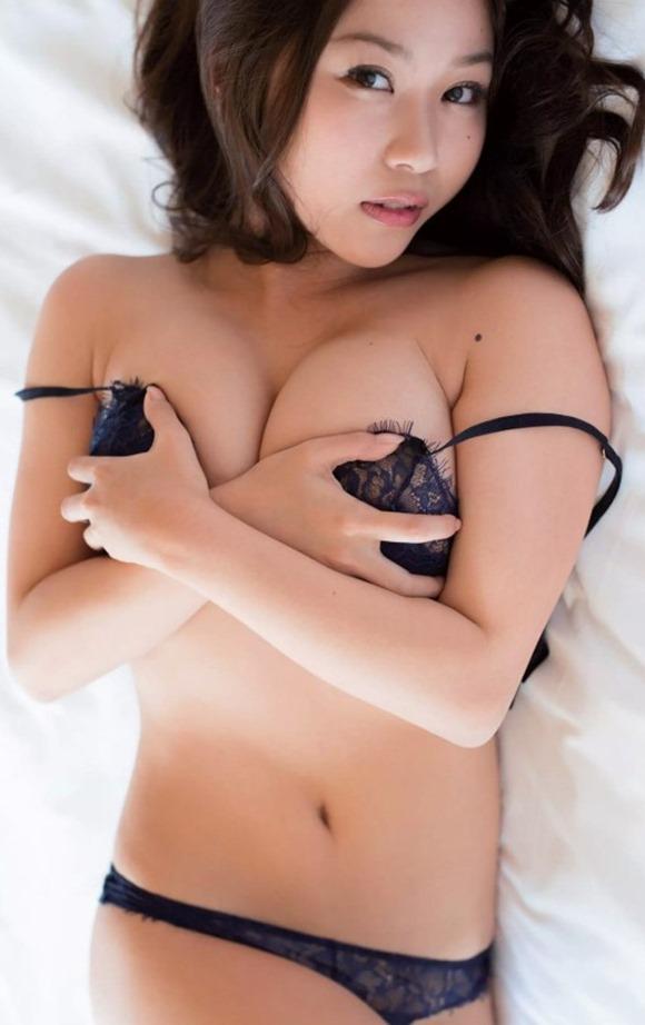 西田麻衣21