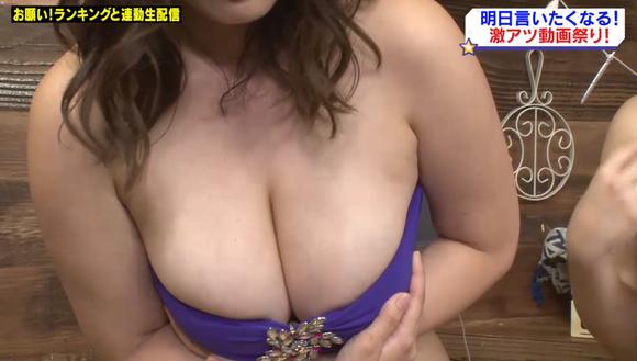 吉田実紀22